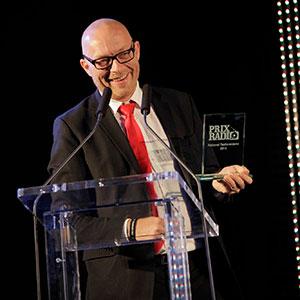 Prix Radio 2013