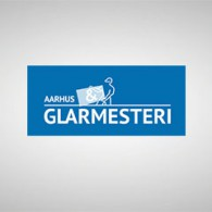 logo_aarhus_glarmesteri