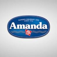 logo_amanda_seafood