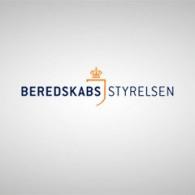 logo_beredskabsstyrelsen