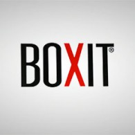 logo_boxit_container
