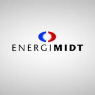 logo_energi_midt