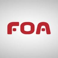 logo_foa