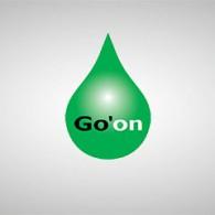 logo_goon