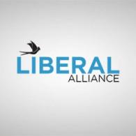 logo_liberal_alliance