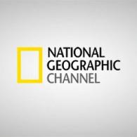 logo_natgeo