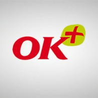 logo_okplus