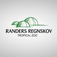 logo_regnskov