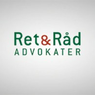logo_ret_og_raad