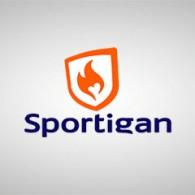 logo_sportigan
