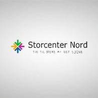 logo_storcenternord