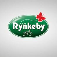 logo_team_rynkeby