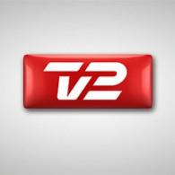 logo_tv2