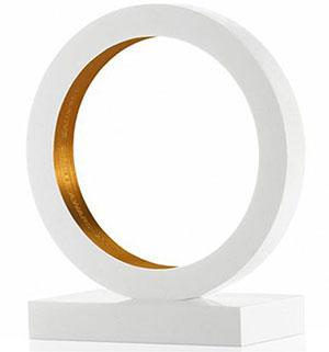 Creative Circle Award