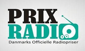 Prix Radio