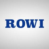logo_rowi