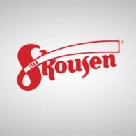 logo_skousen
