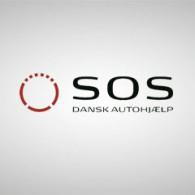 logo_sos_dah