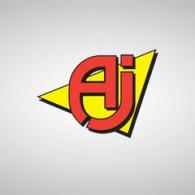logo_ajprodukter