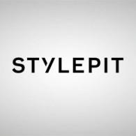 logo_stylepit