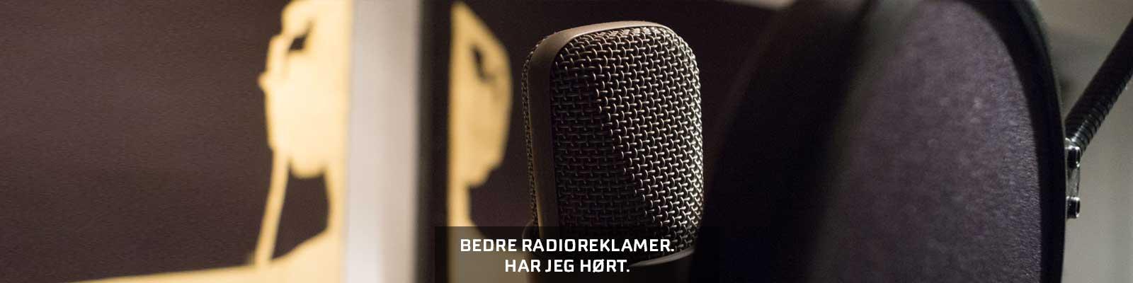 slider_radioreklamer_1600x400